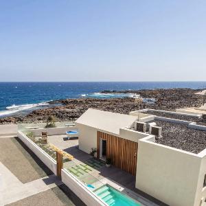 Ereza Villa del Mar