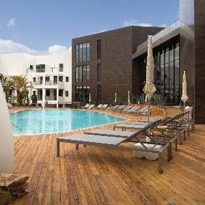 Hotel R2 Bahía Playa SOLO ADULTOS